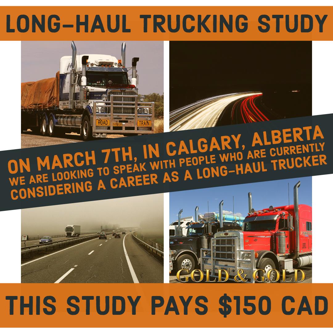 Gold & Gold - Long-Haul Trucking Study Copy3.jpg