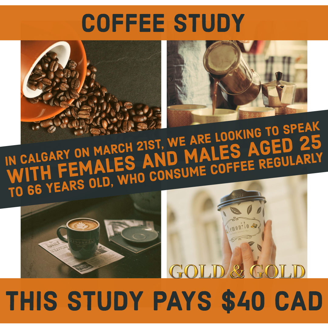 Gold & Gold - Coffee Study (1).jpg