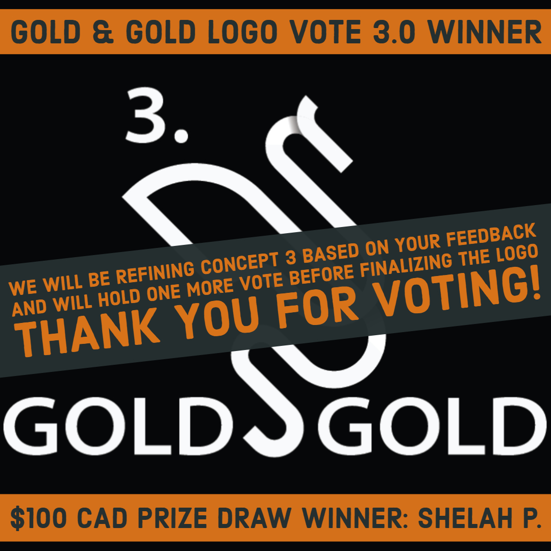 Gold & Gold - Logo Vote 3.0 Winner.jpg