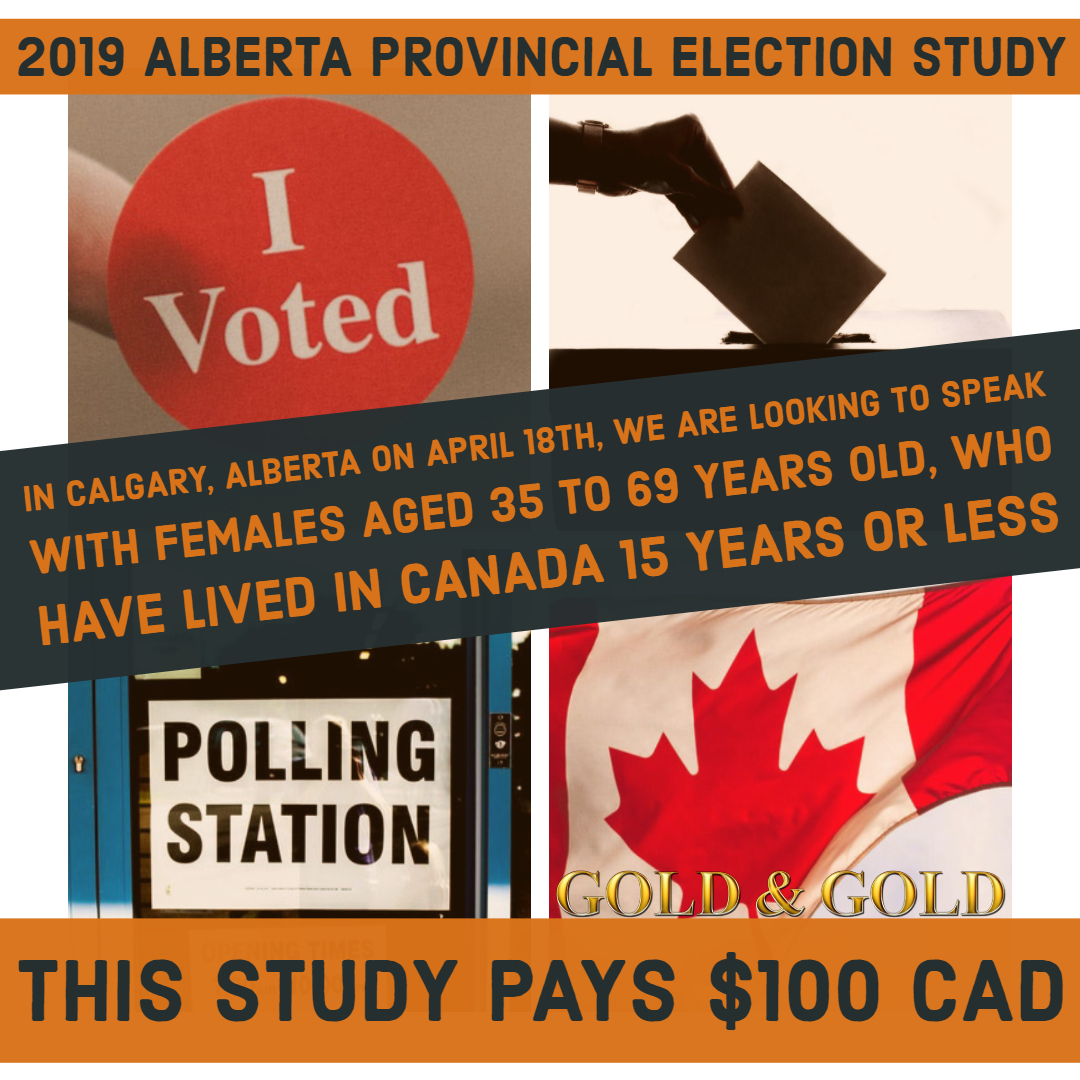 Gold & Gold - 2019 Alberta Provincial Election Study (1).jpg