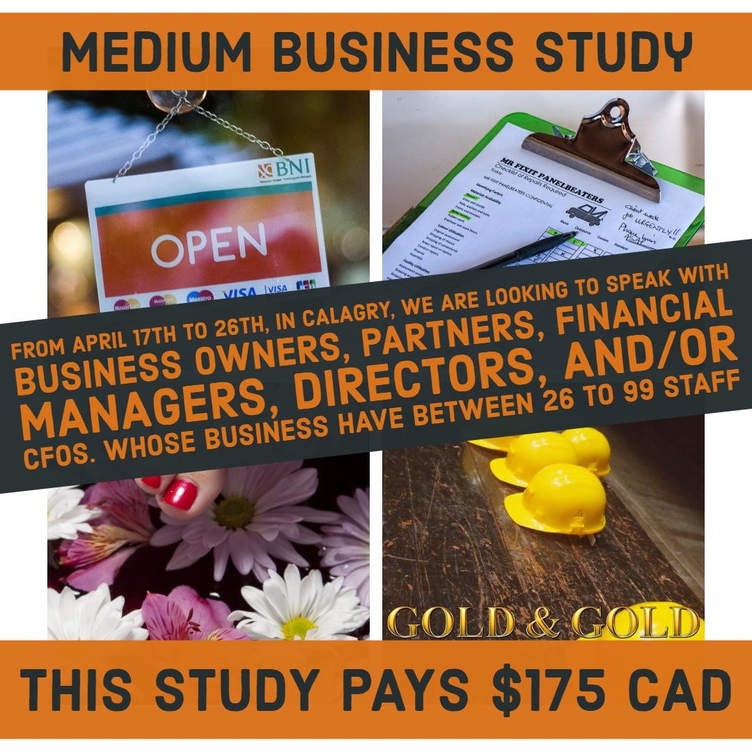 Gold & Gold - Medium Business Study.jpg