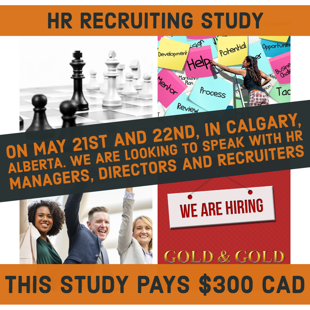 Gold & Gold - HR Recruiting Study.png