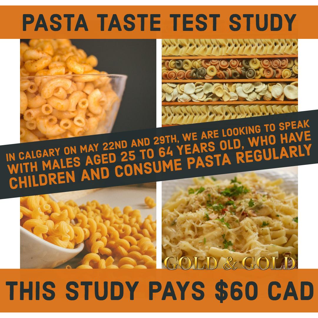 Gold & Gold - Pasta Taste Test Study.png
