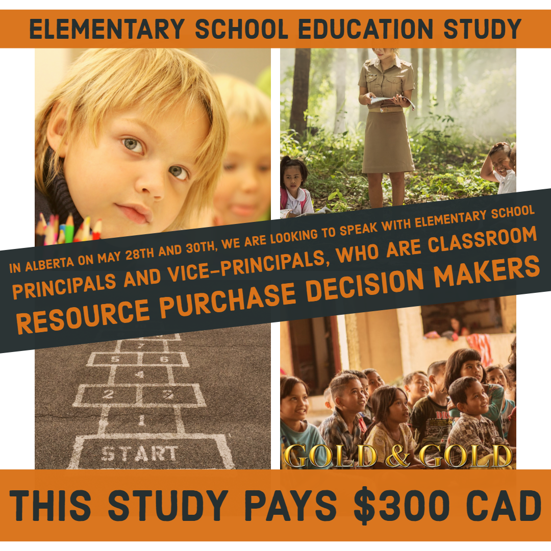 Gold & Gold - Elementary School Education Study (2).png