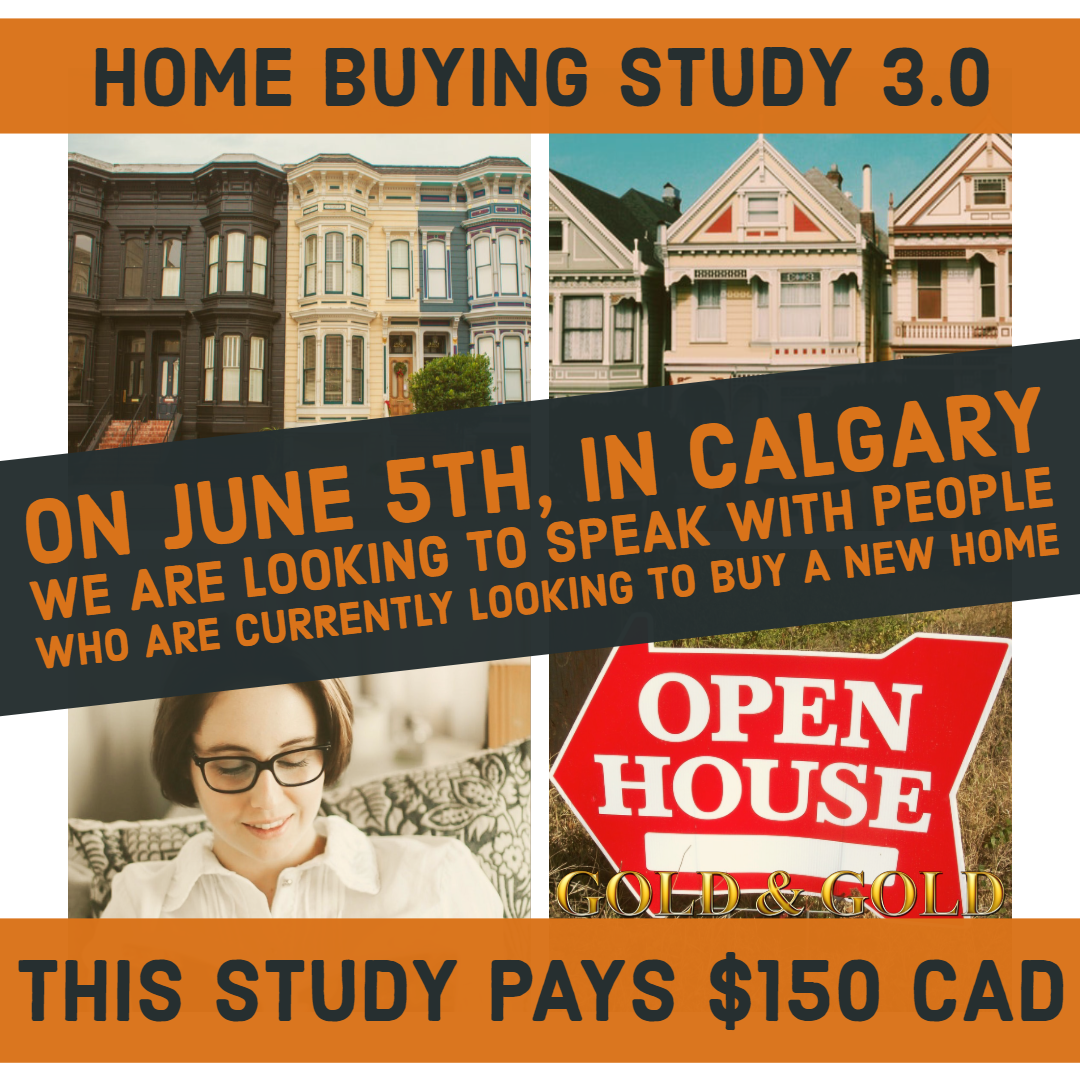 Gold & Gold - Home Buying Study 3.0.png