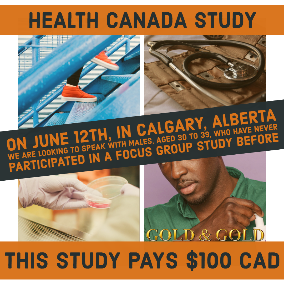 Gold & Gold - Health Canada Study.png