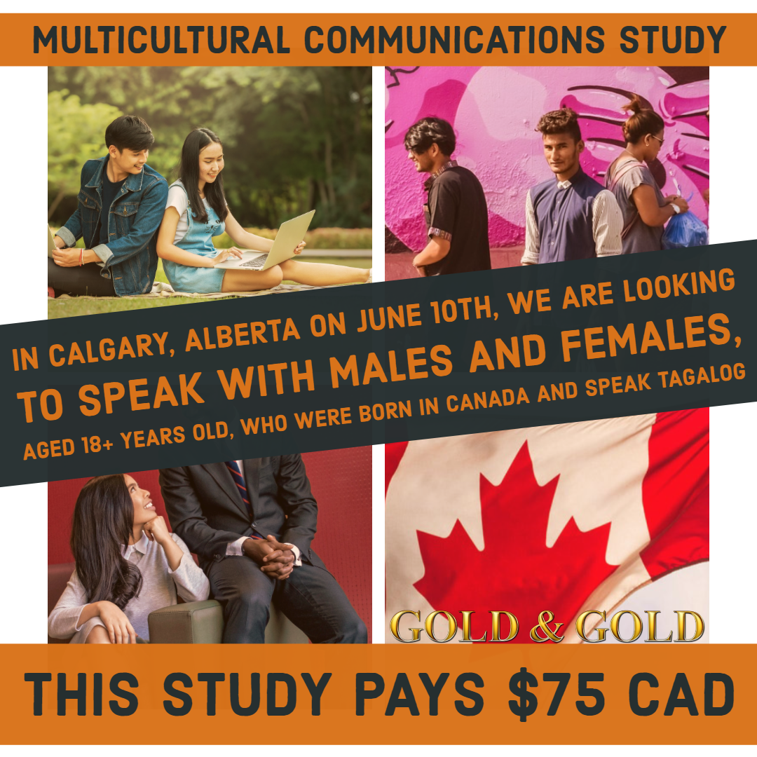 Gold & Gold - Multicultural Communications Study - Tagalog (1).png