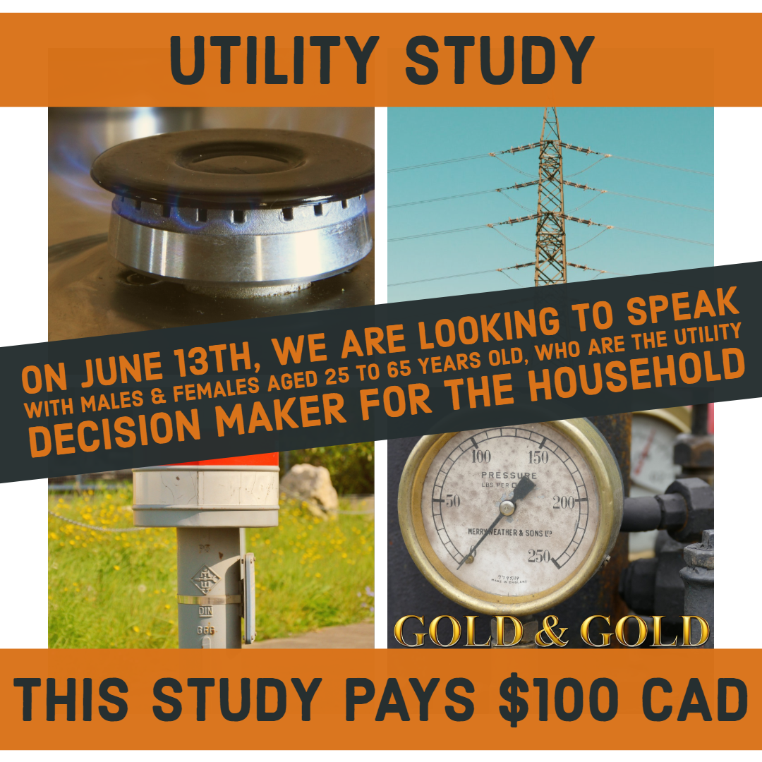 Gold & Gold - Utility Study (1).png
