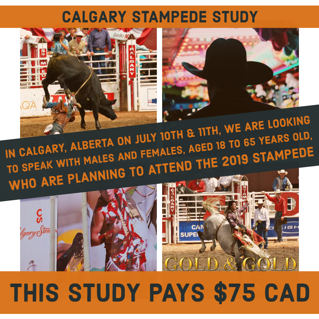 Gold & Gold - Calgary Stampede Study.png