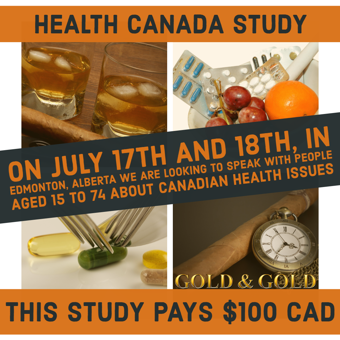Gold & Gold - Health Canada Study (1).png
