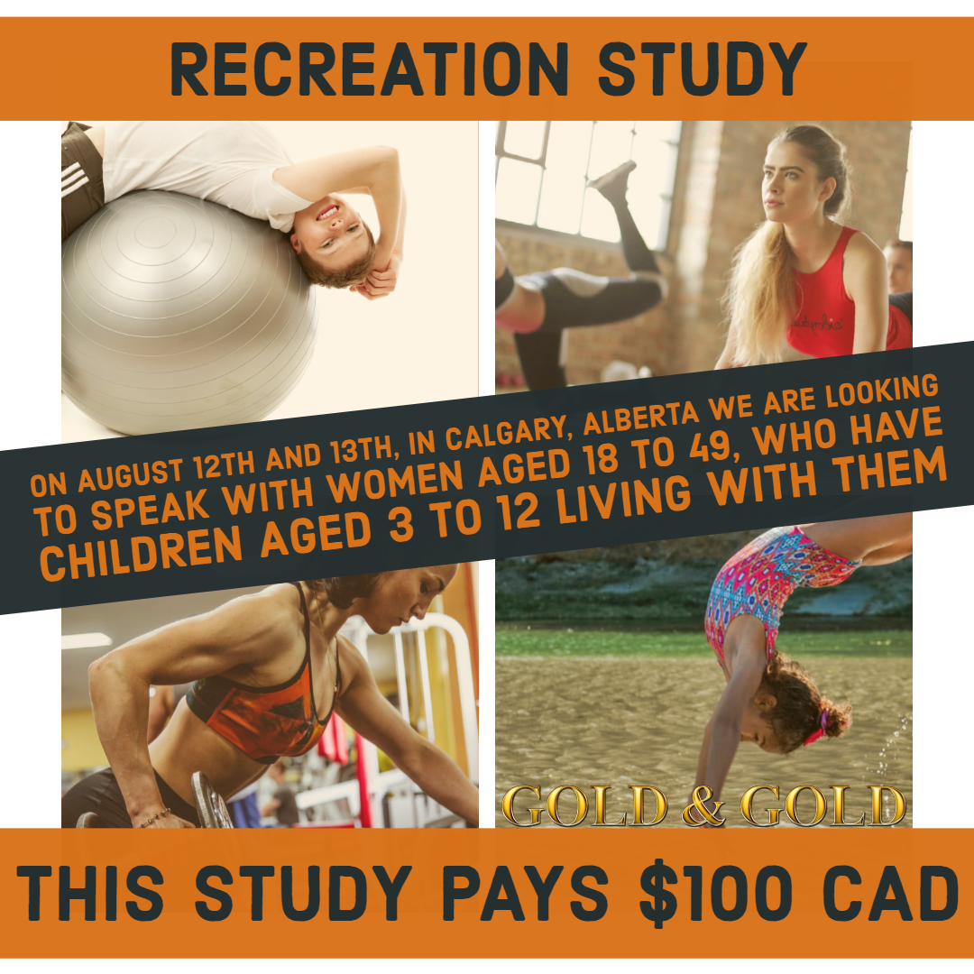 Gold & Gold - Recreation Study - Women Only.png
