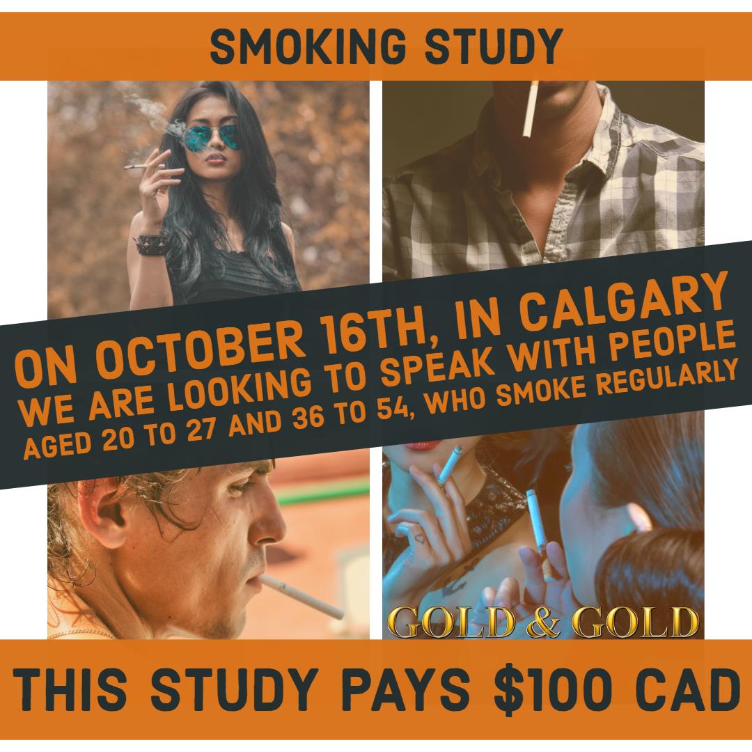 Gold & Gold - Smoking Study 3.0.png