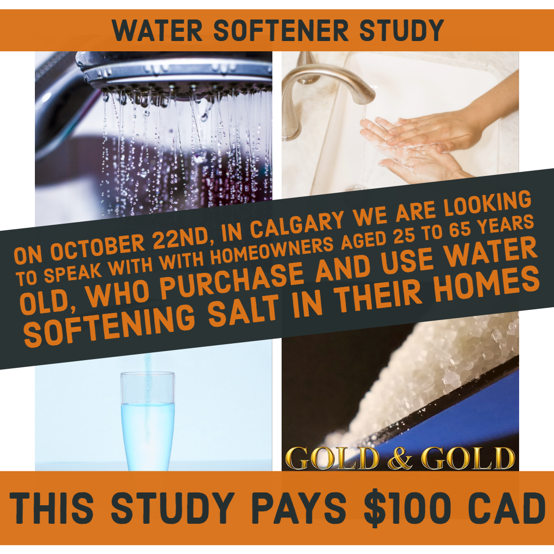 Gold & Gold - Water Softener Study.png