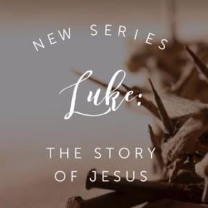 Luke 1:5-25