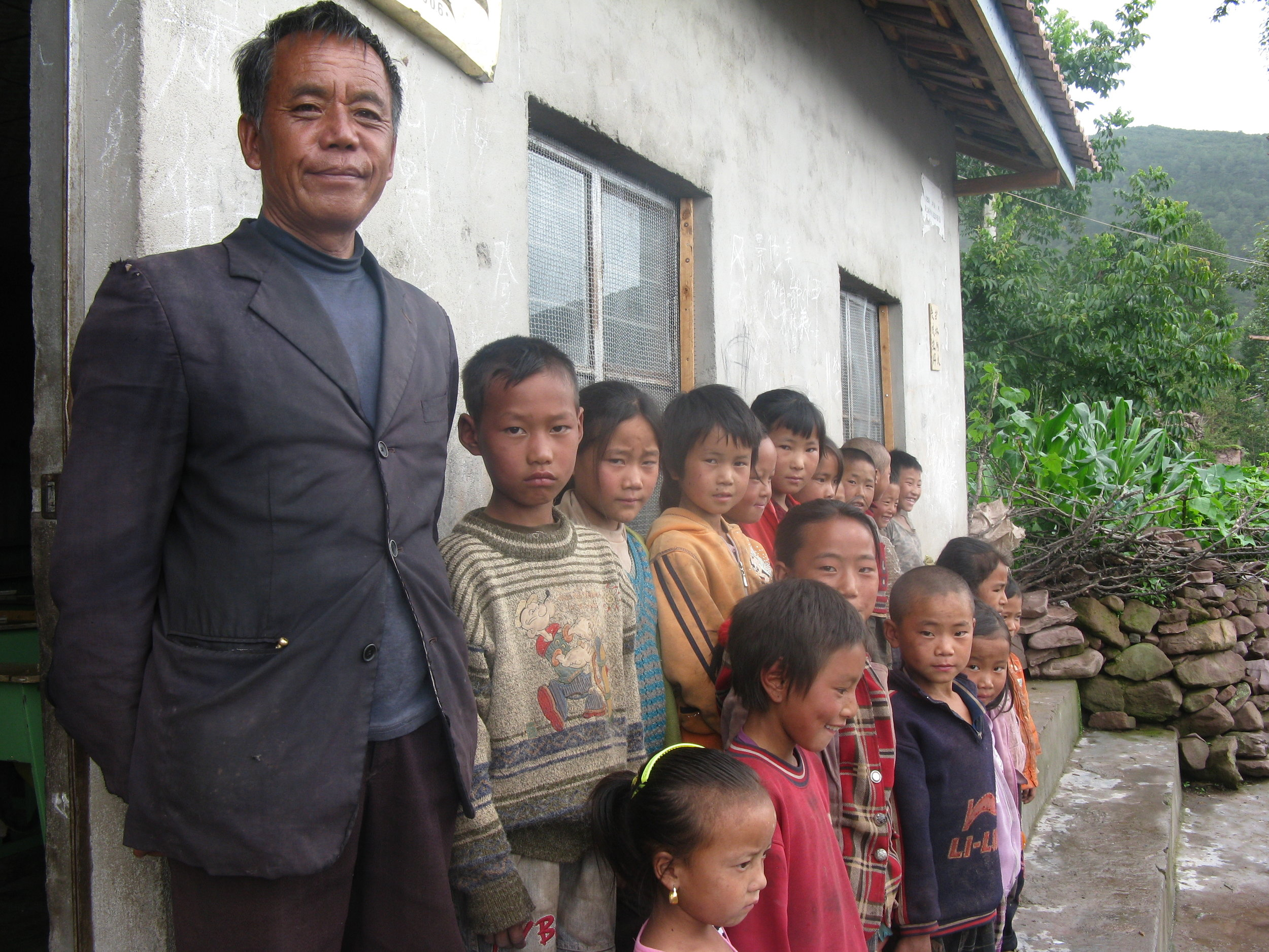 Christianity - There are at least 6 different cultural groups within the Nosu people. These groups don't frequently interact with one other despite being in close proximity. Mission work has been started in some of these people groups. However, there remain few believers (less than 1.5%) among the Nosu.In some of these cultural groups, there does not exist a single known believer or missionary. The widespread geographic area and mountainous terrain has hindered efforts to see a strong church planted within their midst. A New Testament translation exists in their language but the Old testament is still in the process of being translated.