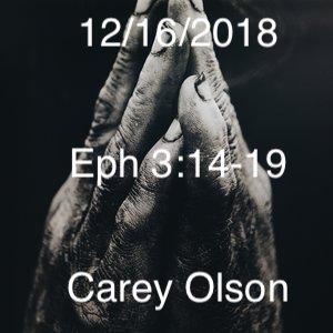 Eph 3:14-19