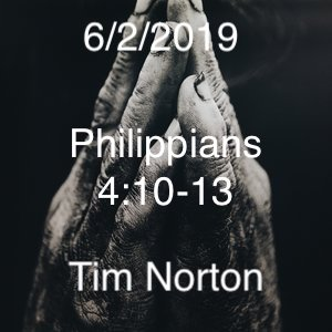 Copy of Eph 6:18