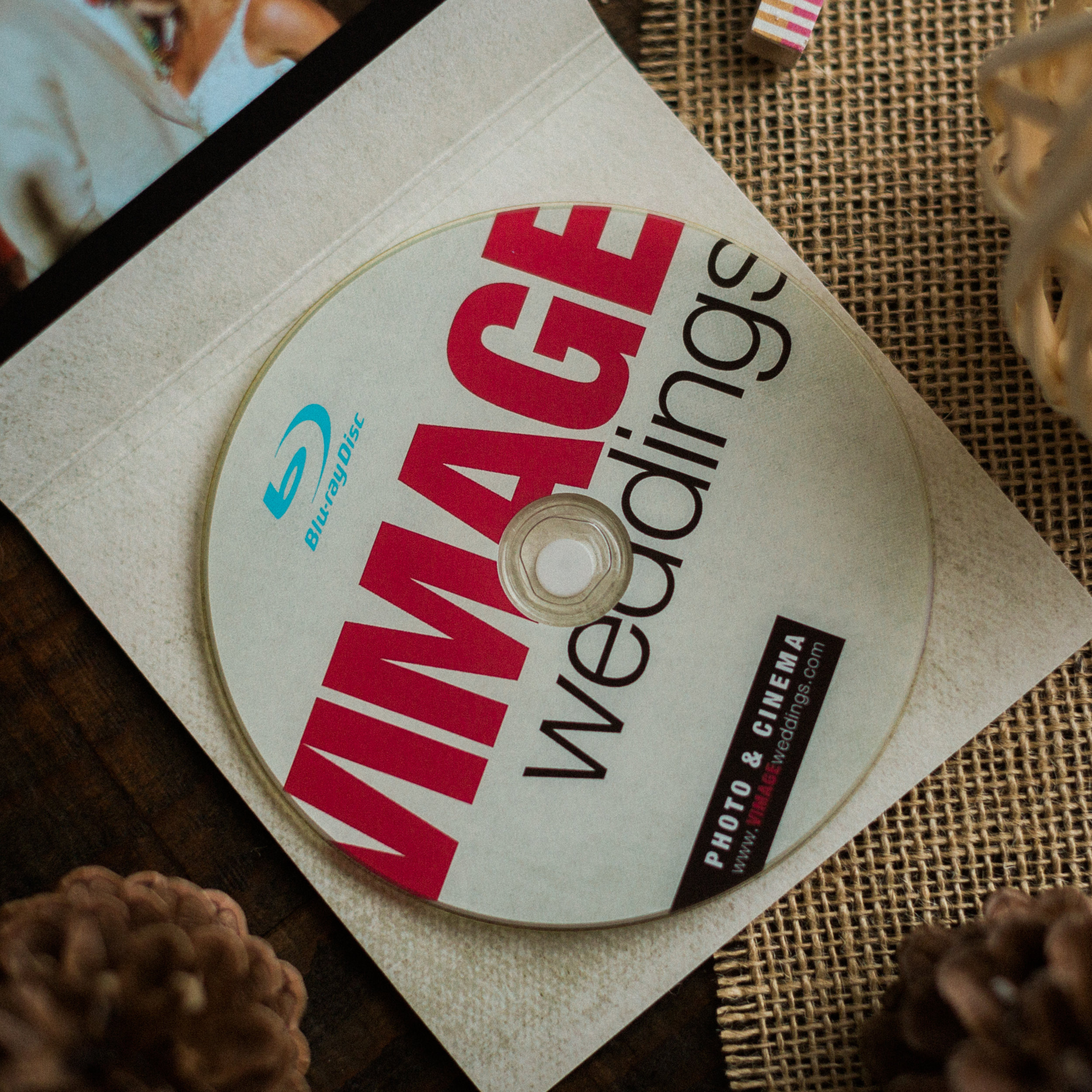 170720-DVD-5.jpg