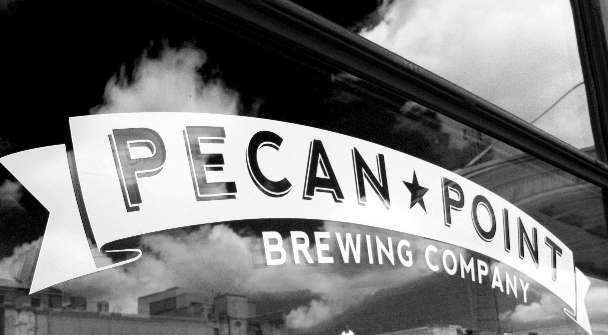 Pecan Point Brewery