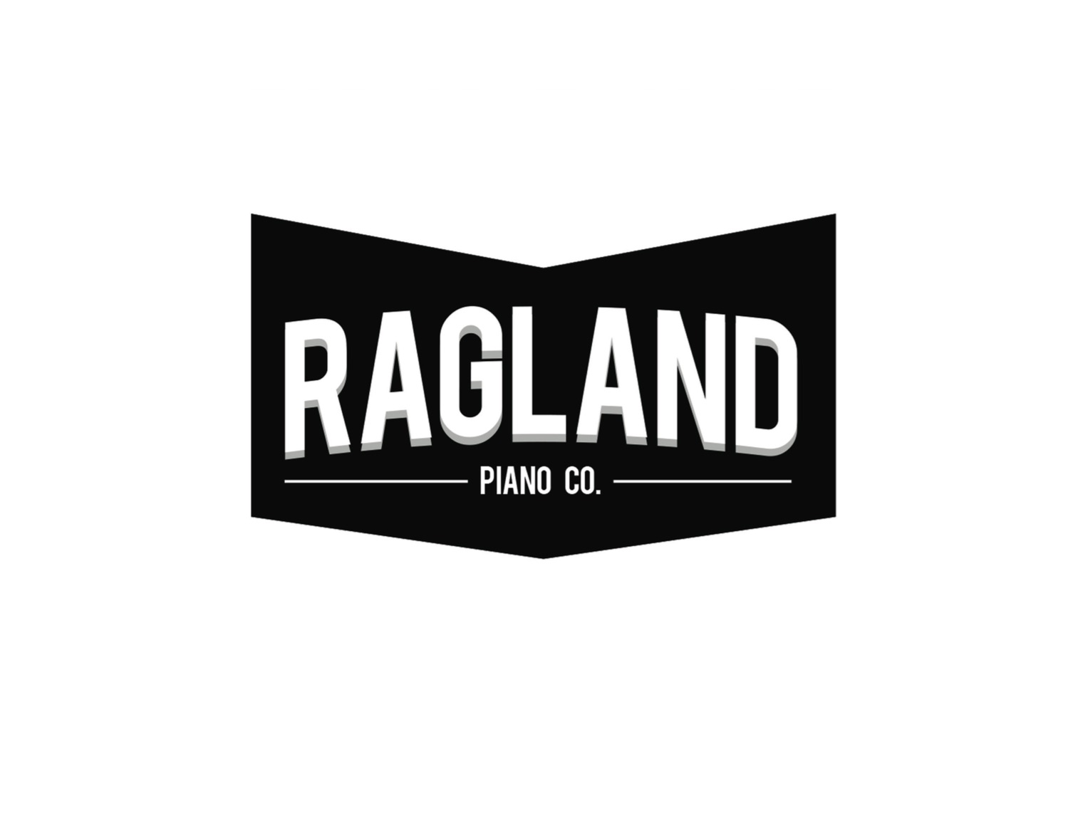 Ragland Piano Company
