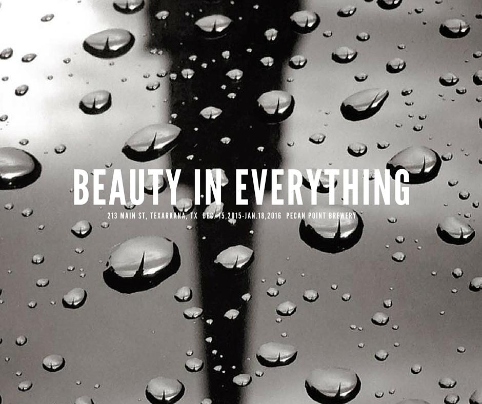 Beauty in everyting.jpg
