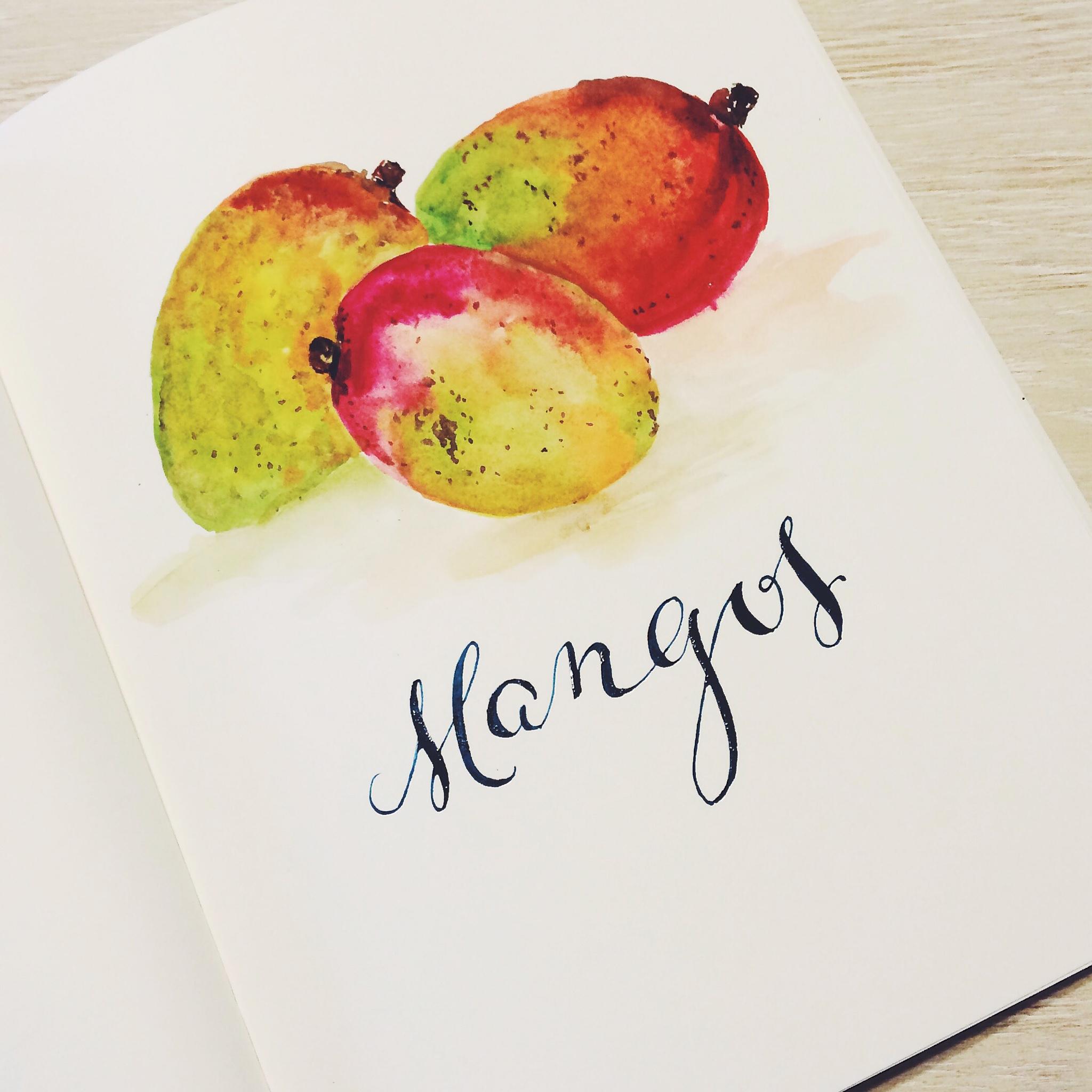 Handtype (159).jpg