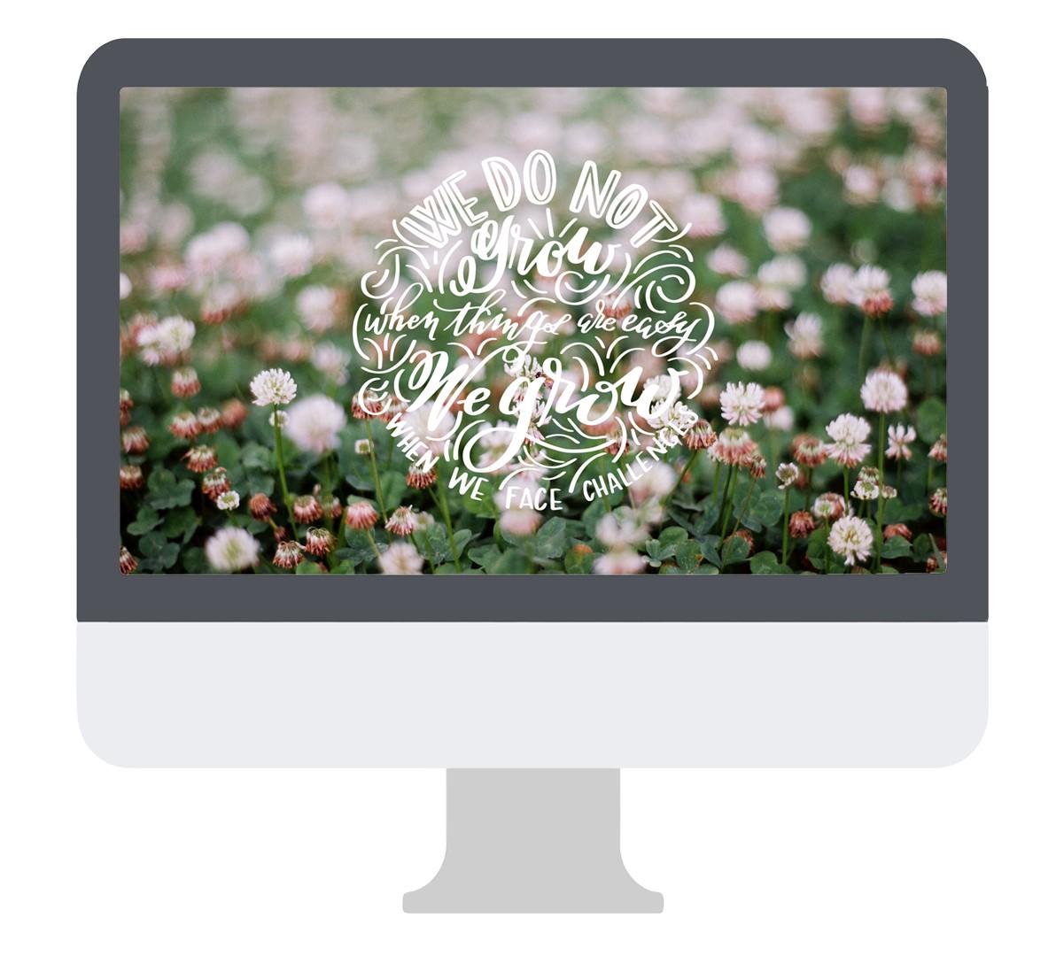 Desktop_Artwork_WeDoNotGrow_OMAC.jpg