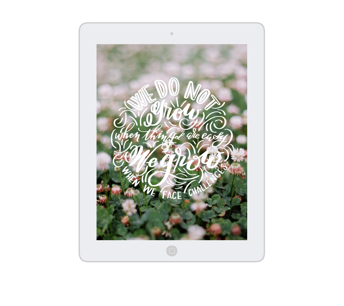 iPad_Artwork_WeDoNotGrow_OMAC.jpg