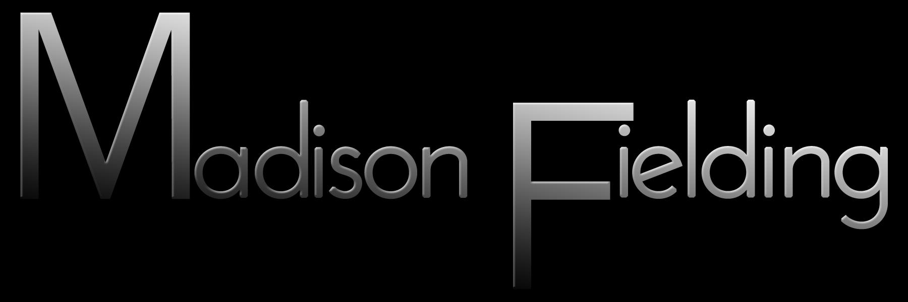 Logo-Madison_Fielding_black-bg.jpg