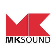 mksound.jpg