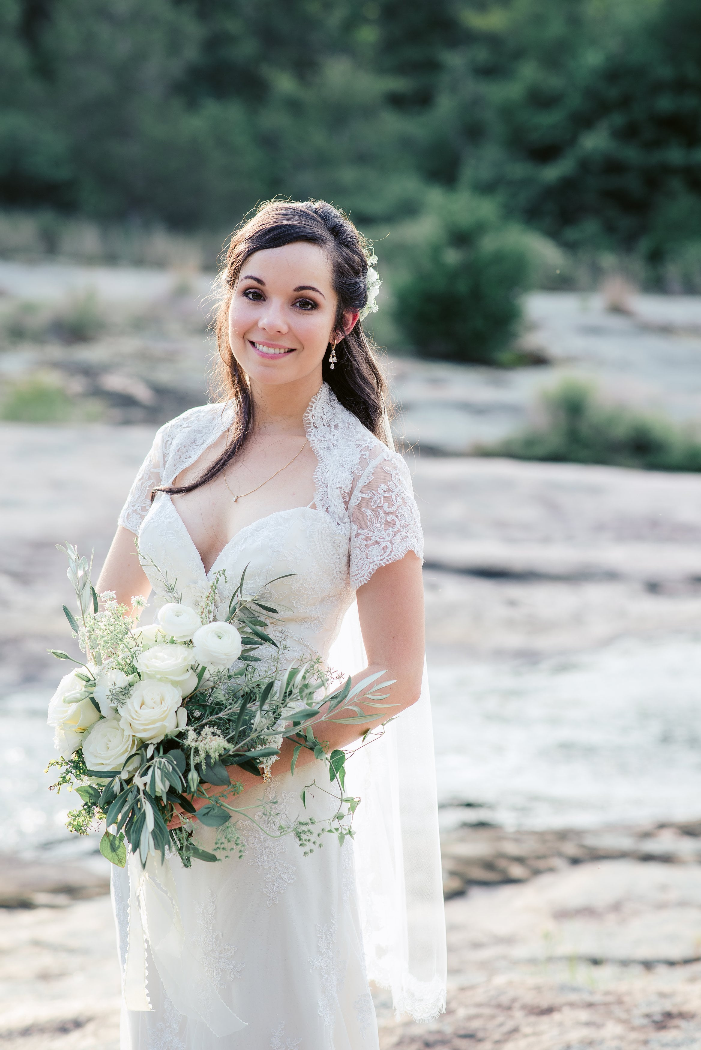 Rachel-Andrew-wedding-edited-476.jpg