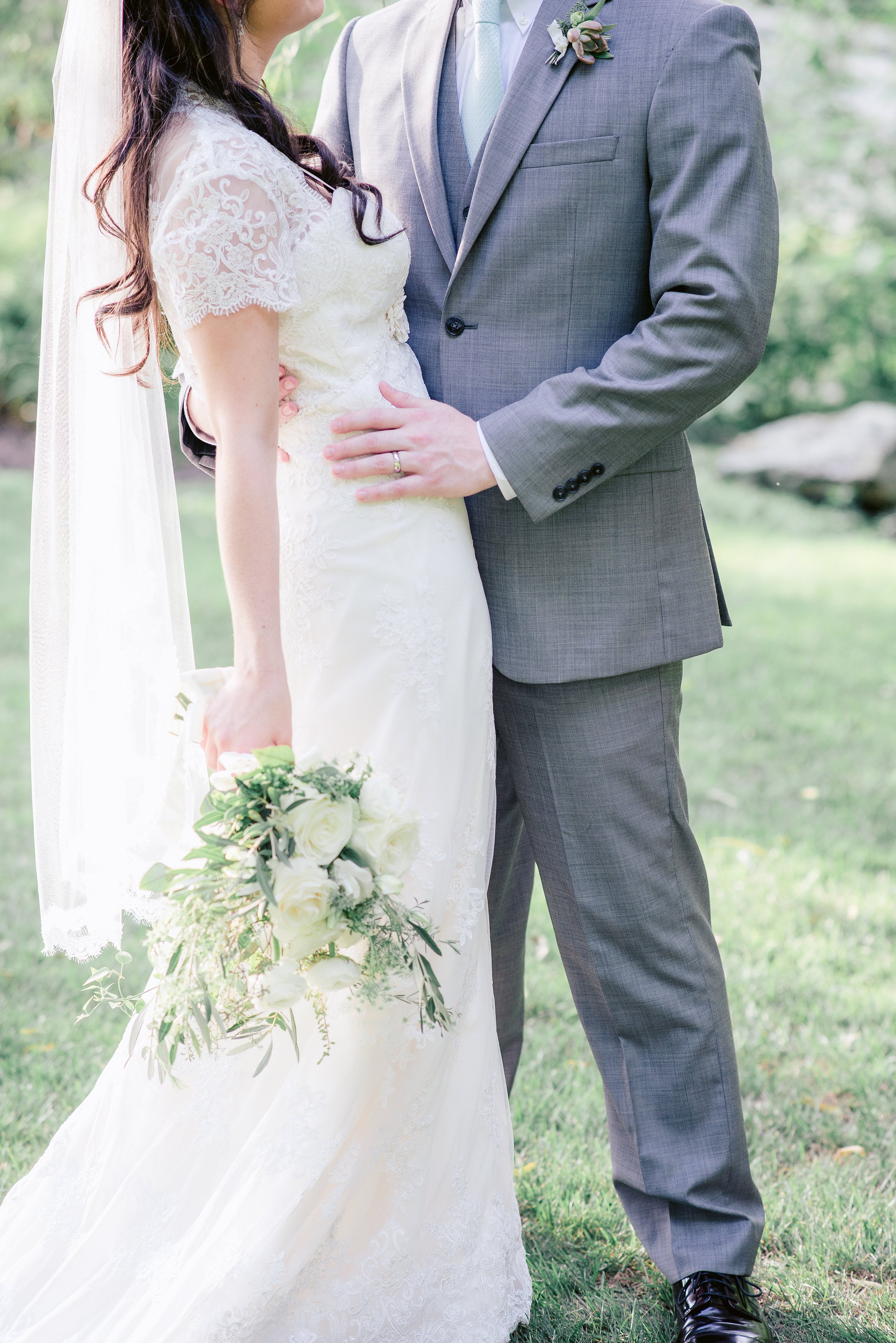 Rachel-Andrew-wedding-edited-394.jpg