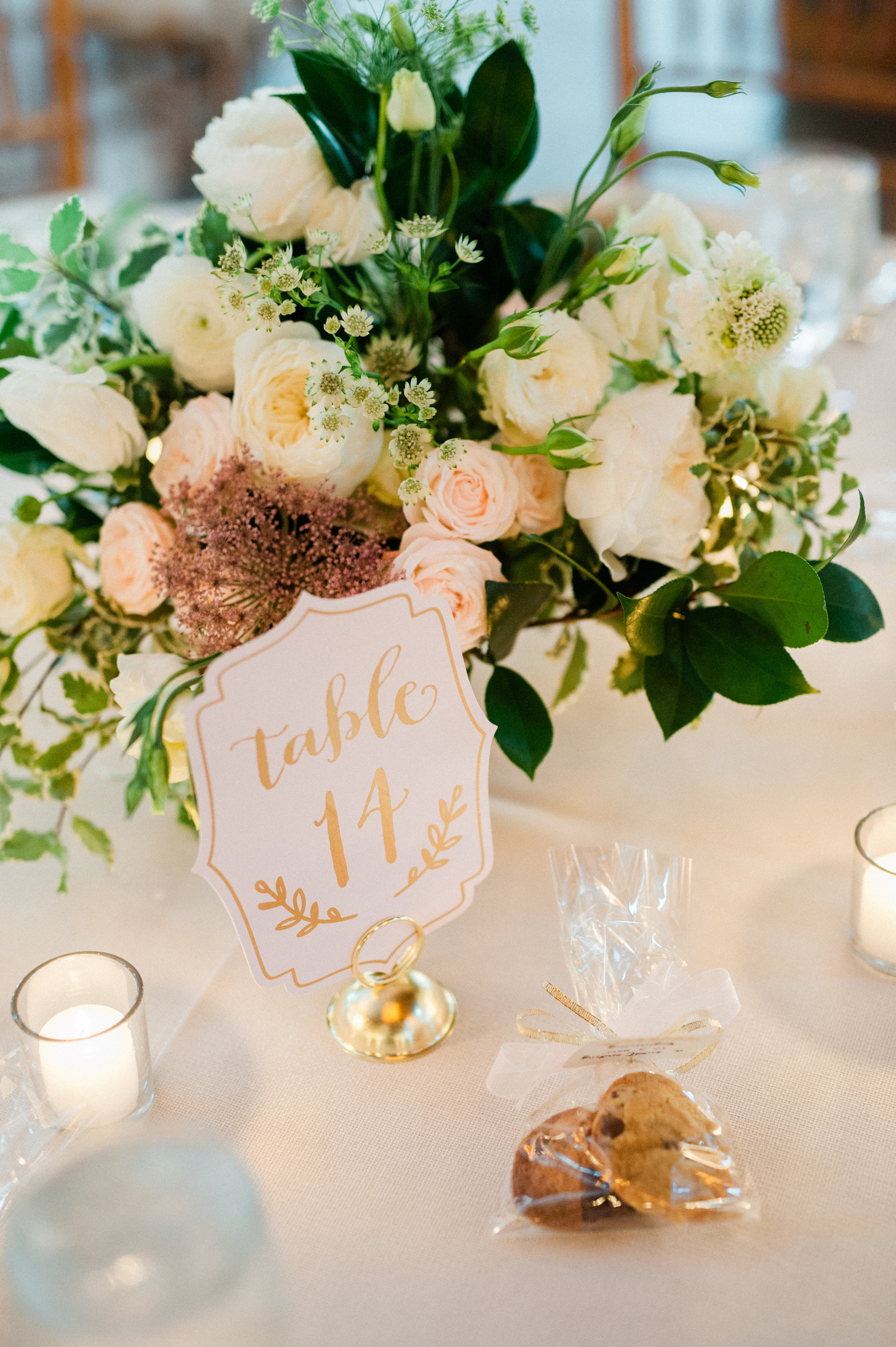 ASHLEYCOXPHOTOGRAPHY_MOLLIE_BRANDON_WEDDING-100 (1).jpg