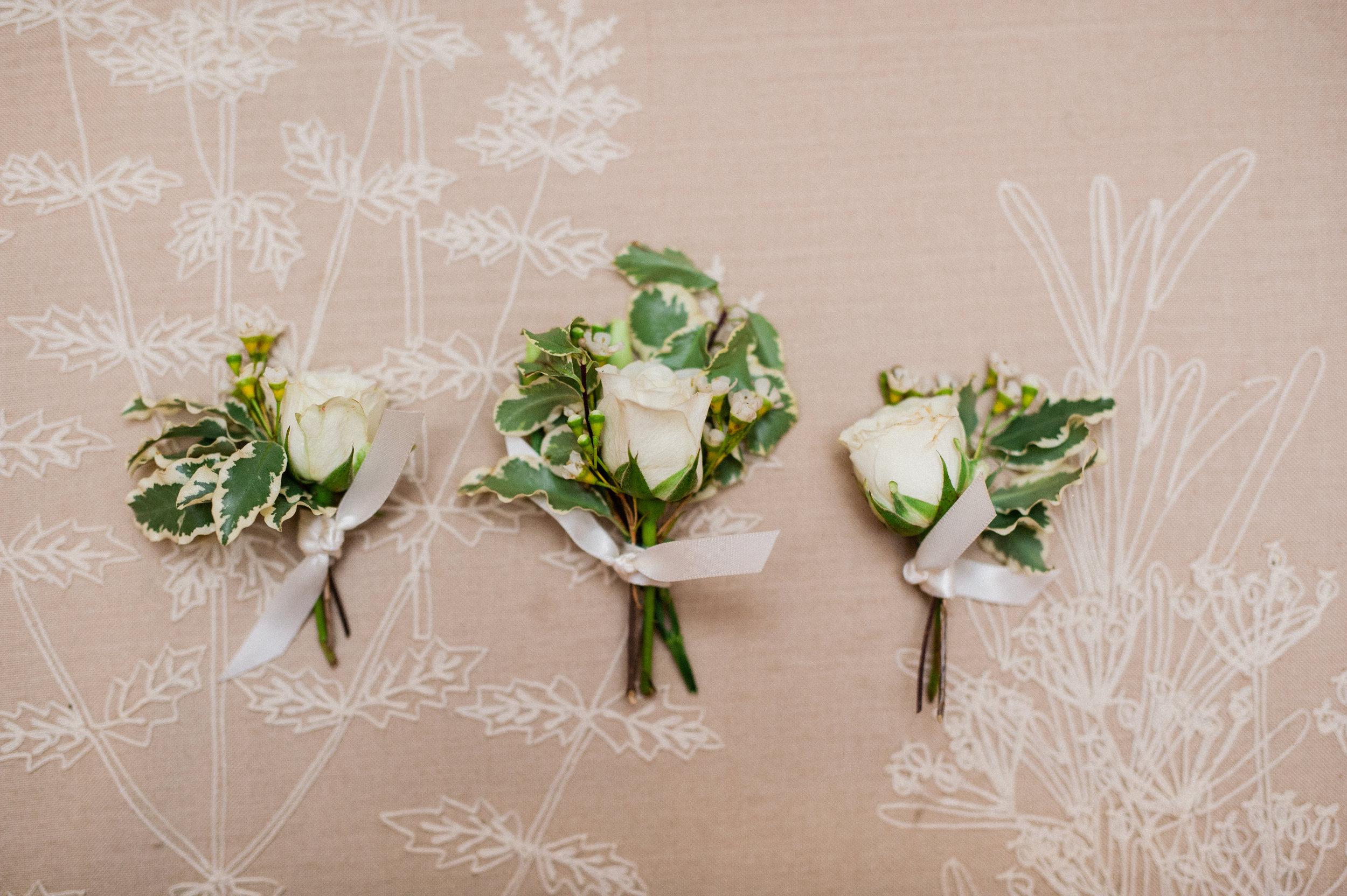 ASHLEYCOXPHOTOGRAPHY_MOLLIE_BRANDON_WEDDING-29.jpg