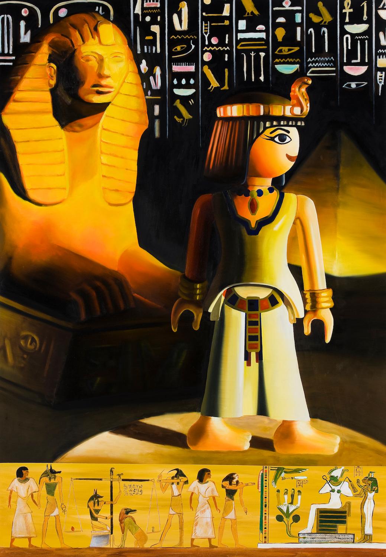 2008_04_Kenneth_Tsang_Ancient_Egypt.jpg