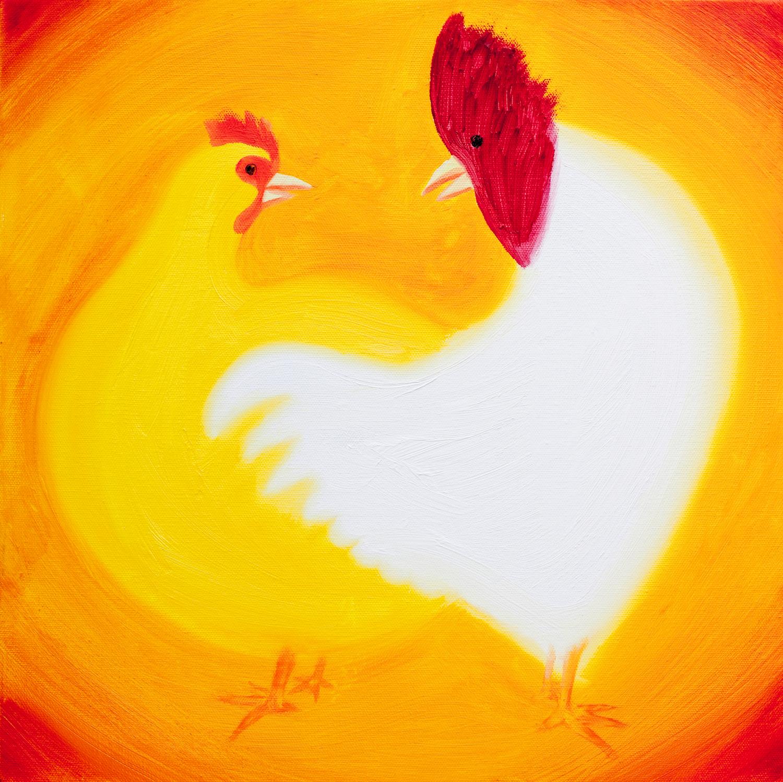 02_Hens_and_Cocks.jpg