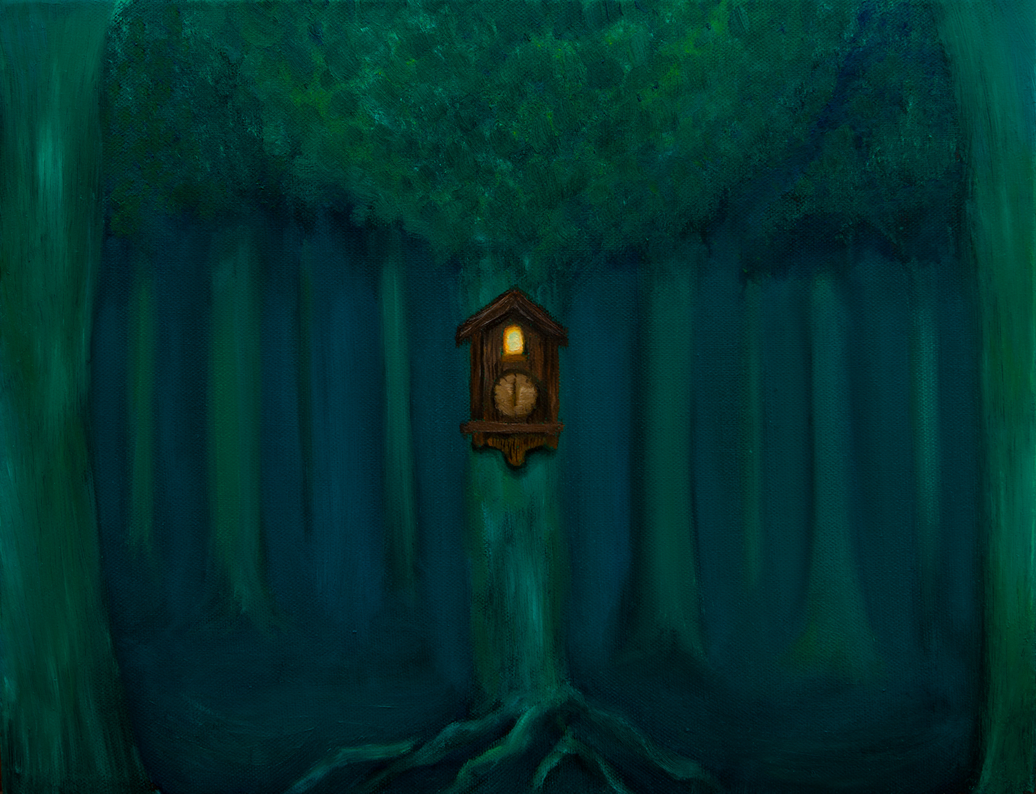 09_The Cuckoo in the Depths of the Woods.jpg