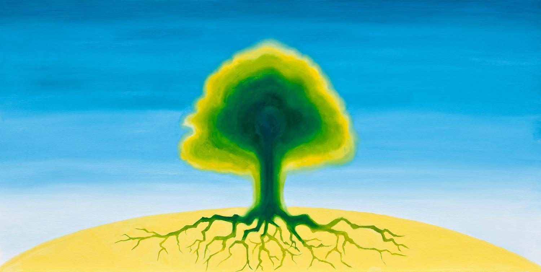04_Day_03_Tree.jpg