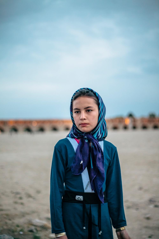 2013_Iran_1489.jpg