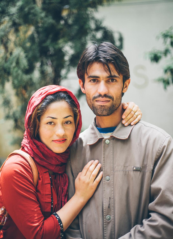 2013_Iran_1995.jpg