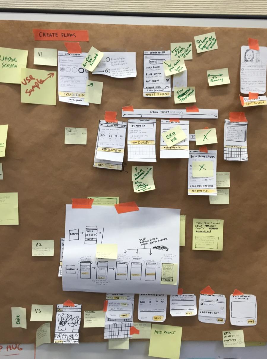 paper_prototypes.jpg