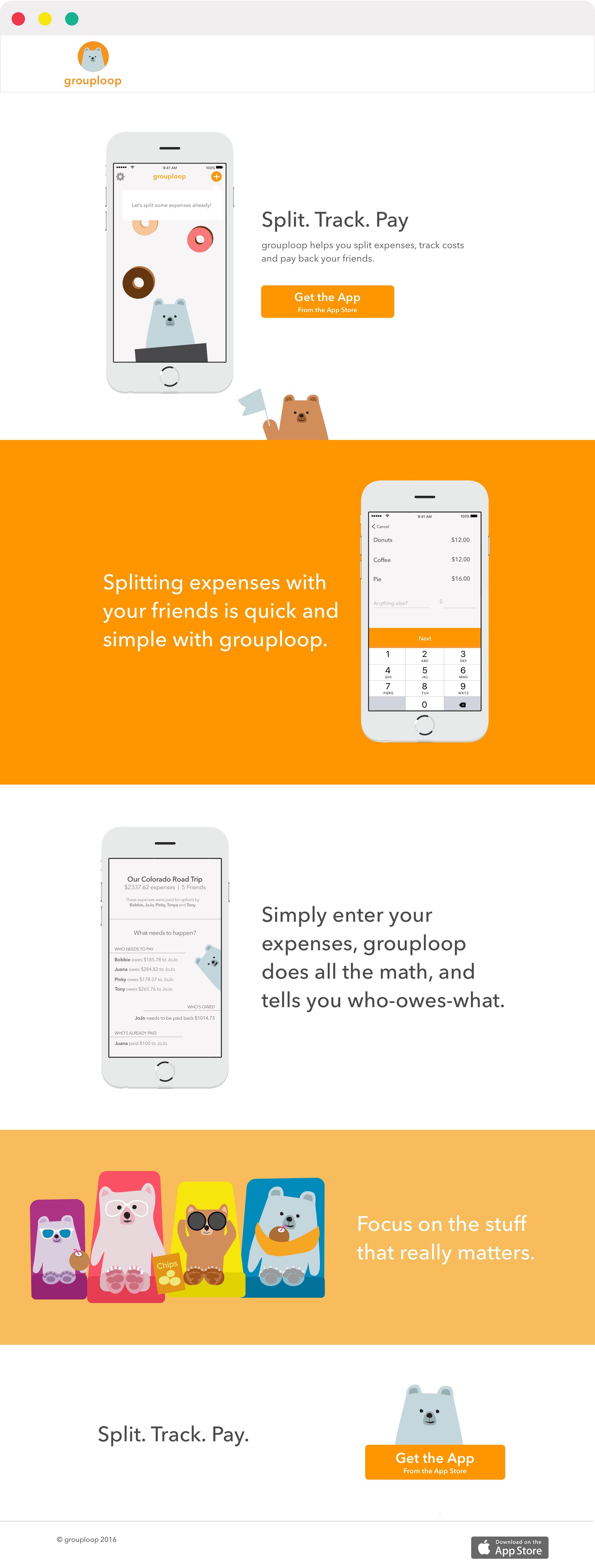 Grouploop_marketing_site_DT.jpg