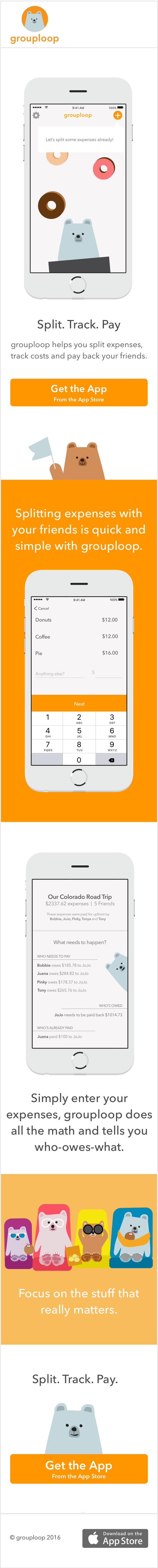 Grouploop_marketing_site_mobile.jpg
