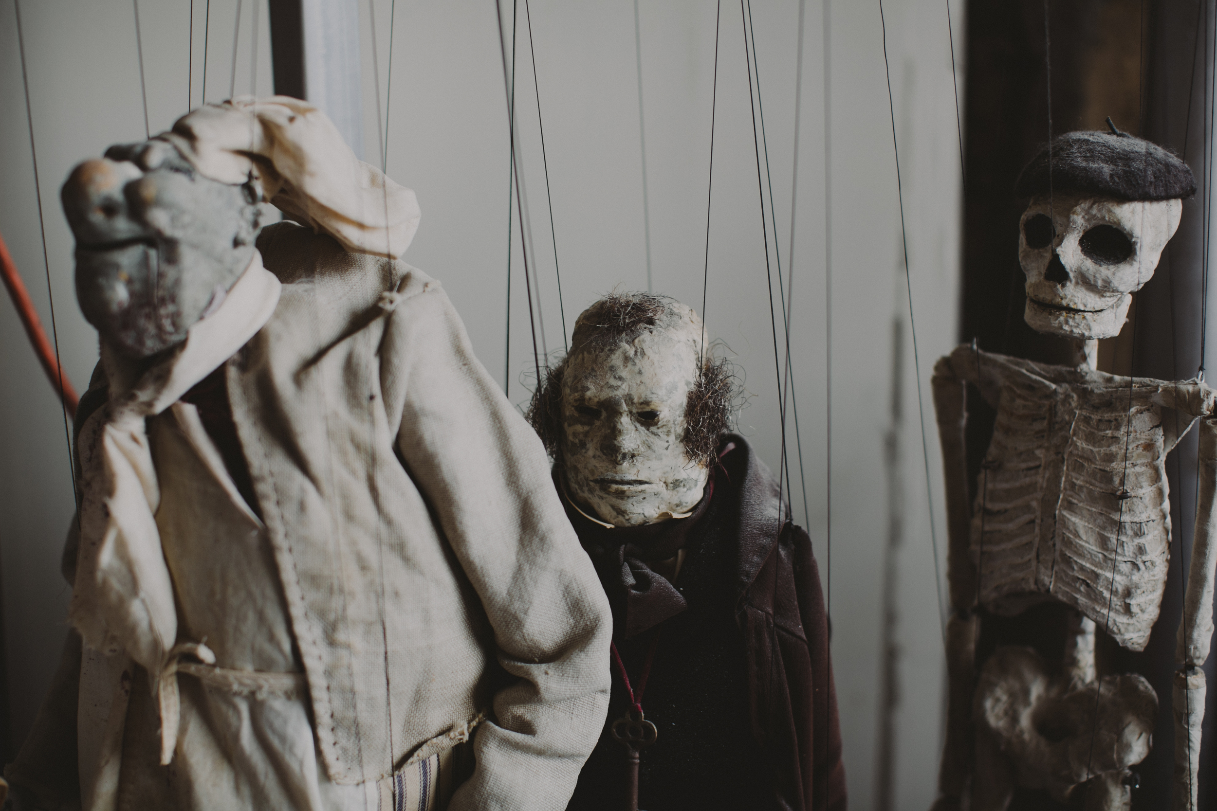 bogart portraits meet the michaels phantom limb 1916.JPG