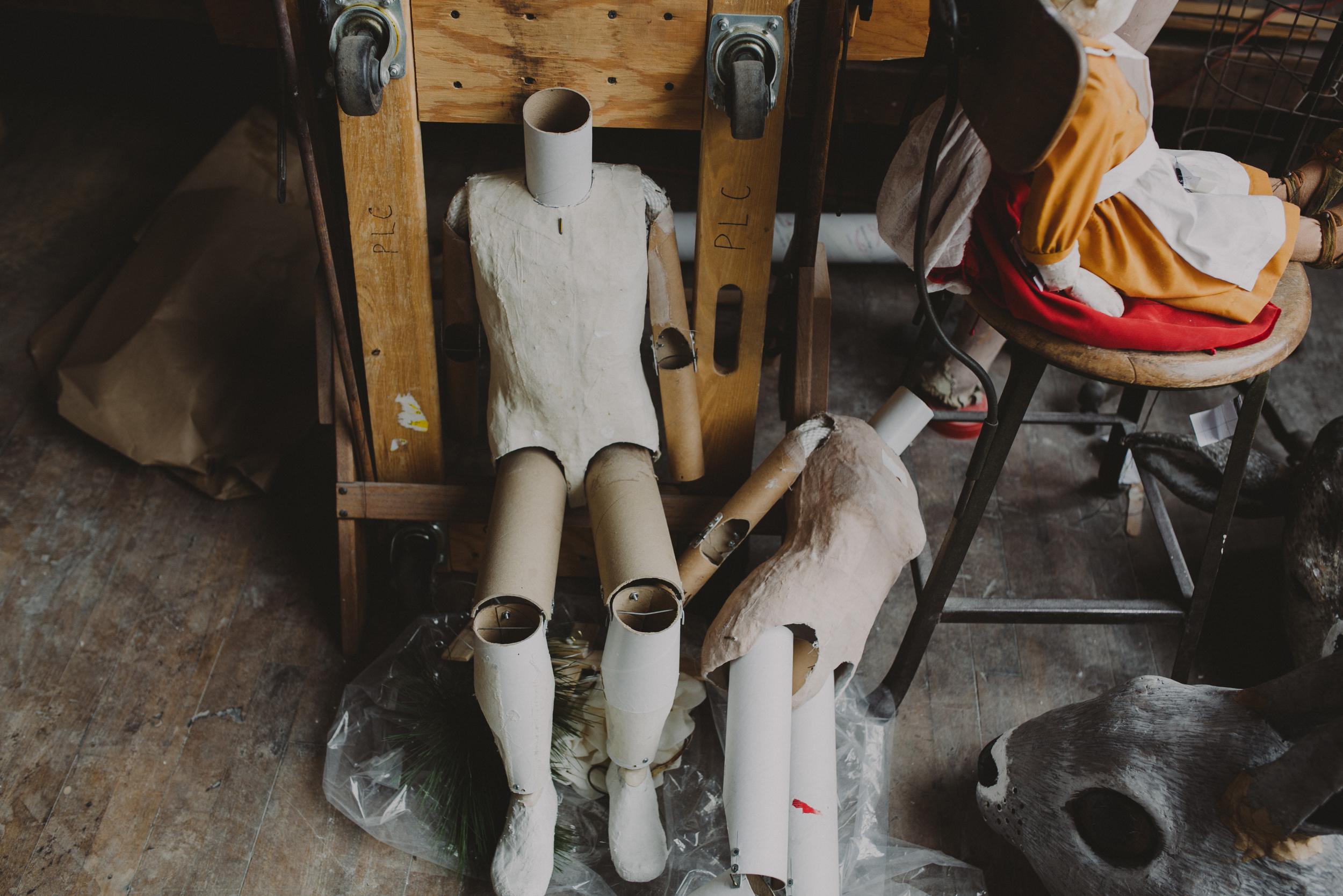 bogart portraits meet the michaels phantom limb 1927.JPG