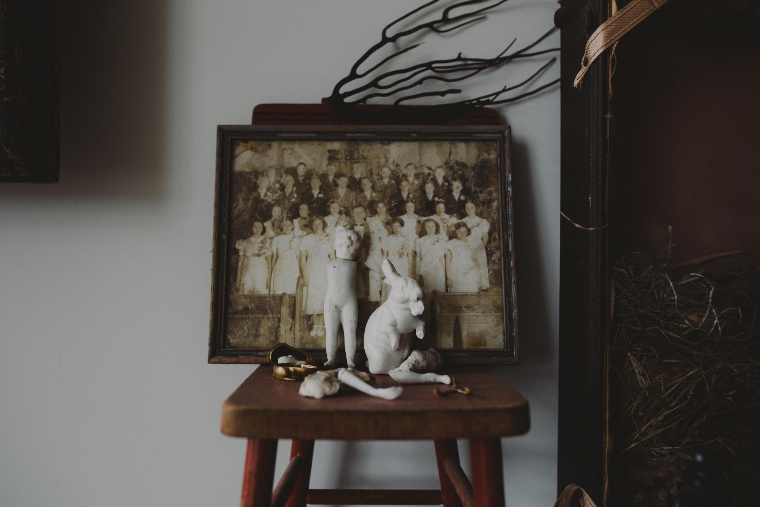 bogart portraits meet the michaels phantom limb 1964.JPG
