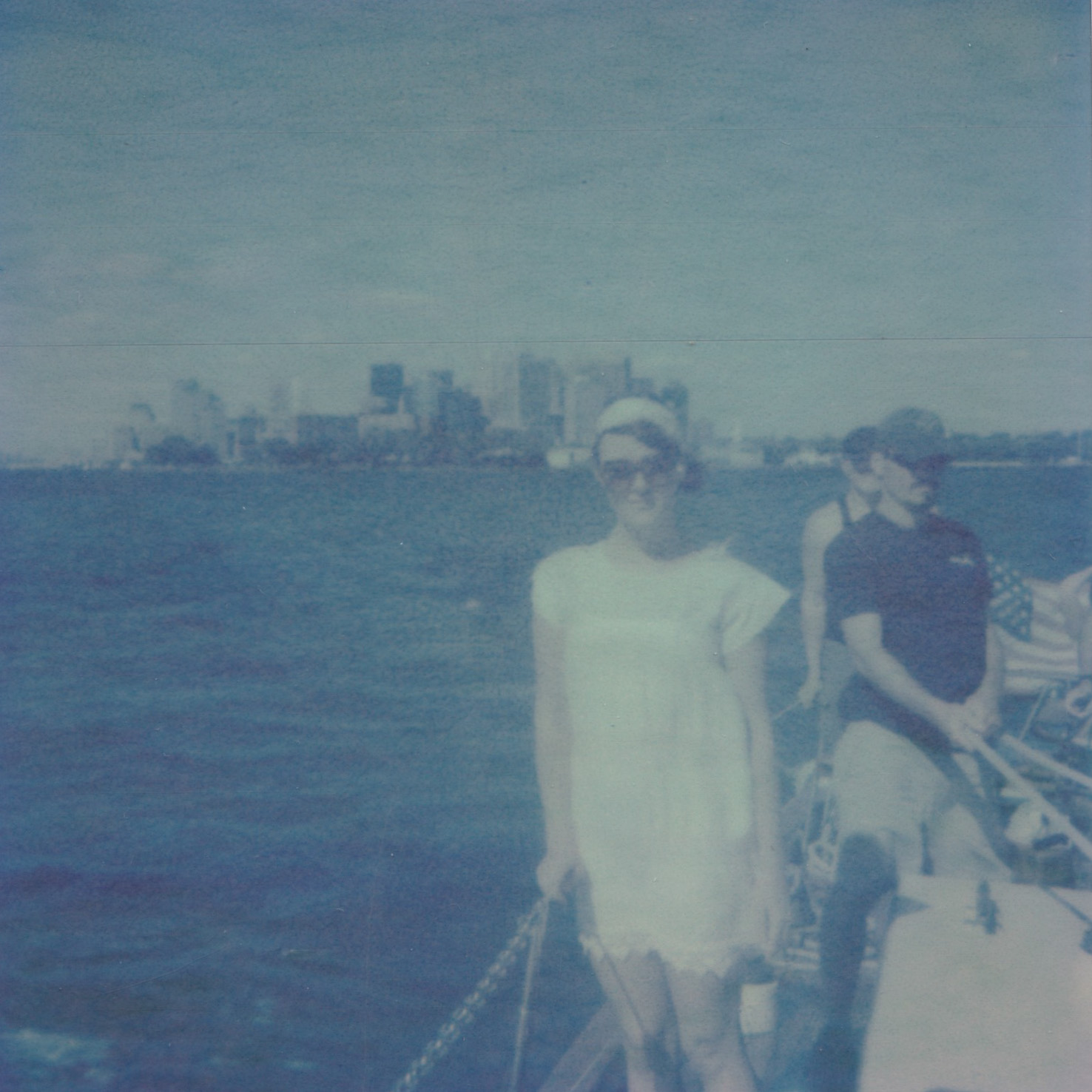 impossible polaroid film  (55 of 66).jpg