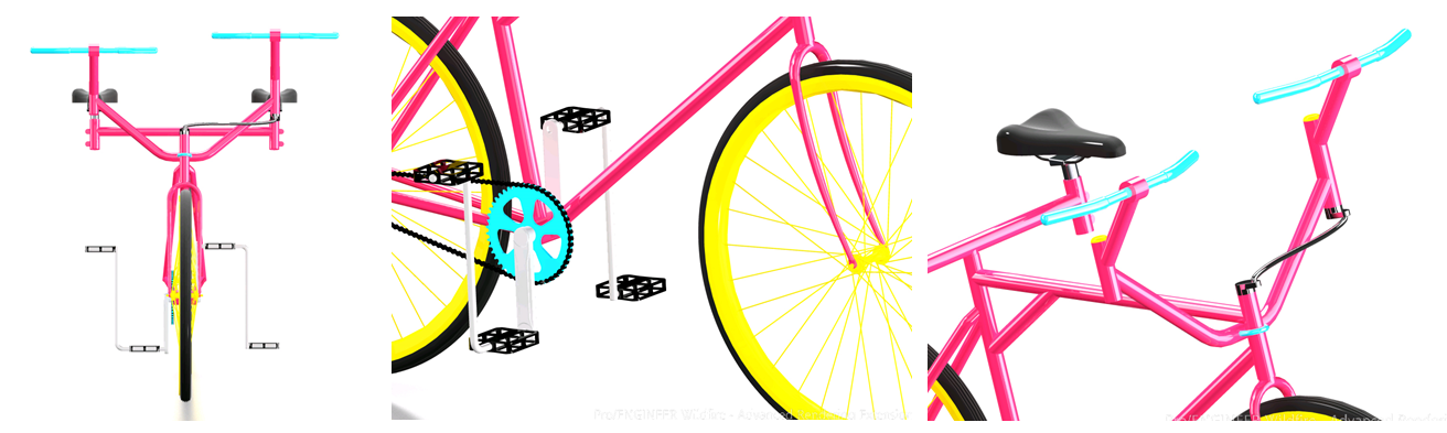 pinkcol.png