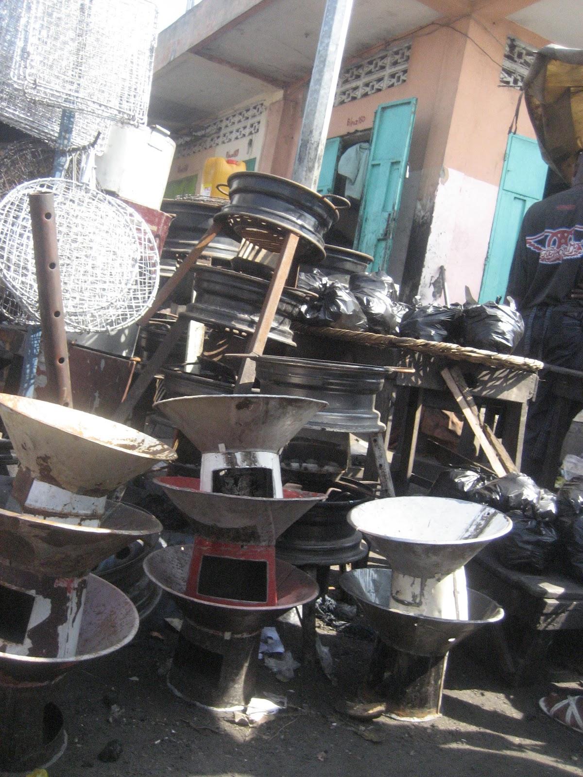 stovess.jpg