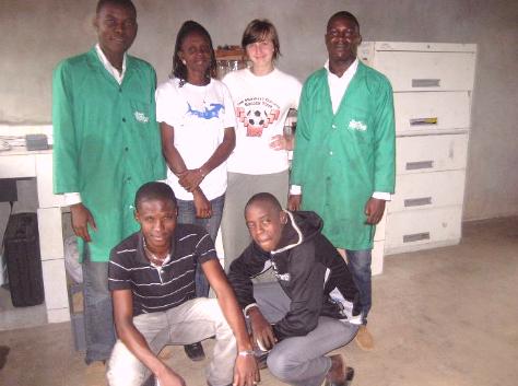 team renouvable.png
